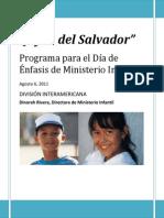 jewelofthesavior_spanish.pdf