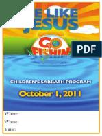 Children_Sabbath_Poster.pdf
