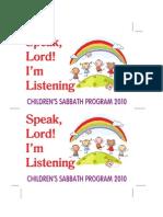 SpeakLord_postcard2in1.pdf