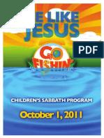 Children_Sabbath_booklet_2011.pdf