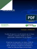 plan-de-negocios-17999-14593
