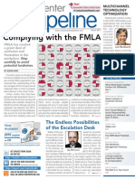 Final Fmla Article Ccp2011031