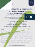 Compras Públicas Sustentáveis.pdf