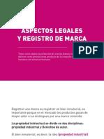 Presentacion Registro de Marca