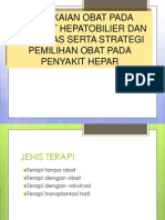 Presentation HEPATobilier