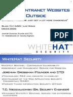 Oracle Database Administrator   LinkedIn Scribd sap resume  bw hana resume
