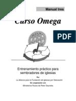 Omega3 Spa v4