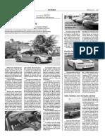 Edição de 13 de junho de 2013