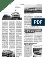Edição de 20 de junho de 2013
