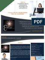 Revista Digital Grupo Epsilon Fatla