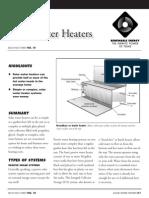 06 - FactSheet-10
