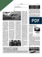 Edição de 03 de outubro de 2013