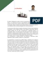 PasteurizacionFCP_e09be.pdf