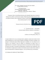 CA Ramiques Des Vivants Et Des Morts.texte