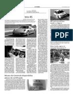Edição de 07 de novembro de 2013