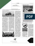 Edição de 05 de dezembro de 2013