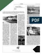Edição de 19 de dezembro de 2013