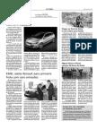 Edição de 16 de janeiro de 2013