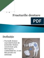 radiologie (1)