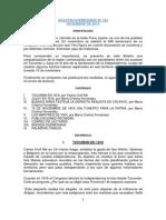 Bol Nº 163, Dic 2013.pdf