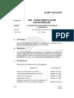 88736375 Granulometria Para Filtros