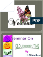 cloudcomputing ppt 2003
