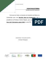 Convocatoria_RGP 15 Janeiro 2014