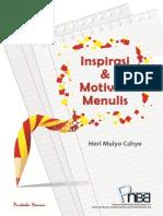 inspirasi-motivasi-menulis