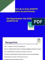 DISEÑO DE PAVIMENTO   -AASHTO-93.pdf