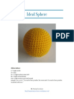 Mspremiseconclusion.files.wordpress.com 2010 03 Ideal-sphere3