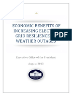 Grid Resiliency Report_FINAL