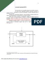 M2-Sistemul Economei Nationale_doc