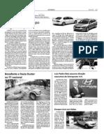 Edição de 12 de setembro de 2013