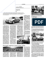 Edição de 26 de setembro de 2013