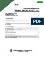 1622 Installation Manual F2  10-7-02