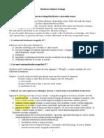 Rezolvare Subiecte Urologie (1).doc