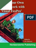 Framework eBook