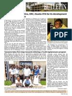 IITA Bulletin 2206