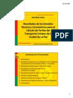tarifas-110602171443-phpapp01