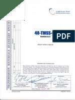 48-TMSS-01-R0