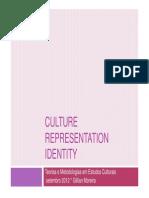 Culture, Identity, Representation12 [Compatibility Mode]