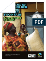 FT_smallholder report_2013_lo-res.pdf