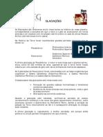 glaciações.pdf