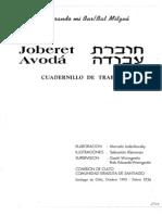 Talmud Tora - Joveret.pdf