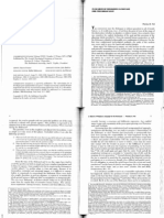Pinjas Peli - Holocaust.pdf