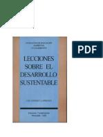 DESARROLLO SUSTENTABLE LUIS CHESNEY L..pdf