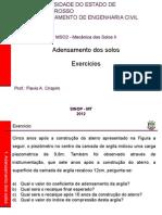 fot_503303_adensamento_exebcicios_ppsx.ppsx