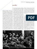588-589 - Dossier Argentina Parte 3