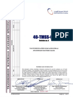 46-TMSS-04-R0
