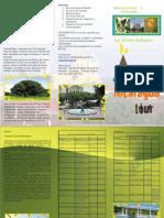 270612mavm Brochure